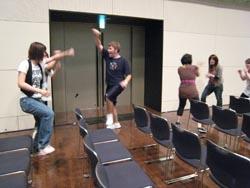 """title=""""ダンスの練習2""""alt=""""ダンスの練習2"""""""