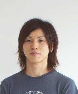 "title=""荻野正人くん(ダンス部)""alt=""荻野正人くん(ダンス部)"""