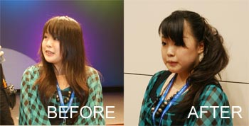 "alt=""モデル_BeforeAfter""title=""モデル_BeforeAfter"""