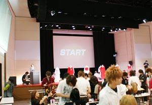 "title=""START""alt=""START"""