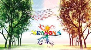 "title=""SEASONS""alt=""SEASONS"""