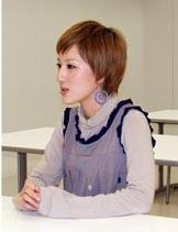 """title=""""秋山麗美さん""""alt=""""秋山麗美さん"""""""