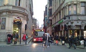 "title=""ロンドン市内2""alt=""ロンドン市内2"""